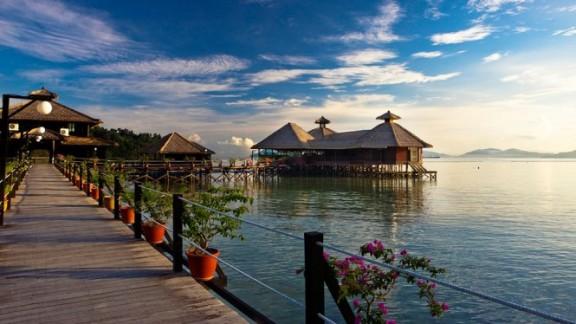 Gayana-resort-overview-665x374