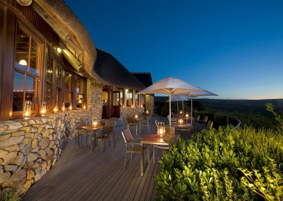 Grootbos-Private-Nature-Reserve-South-Africa