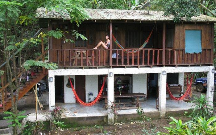 Luz-en-el-Cielo-Eco-Hostel