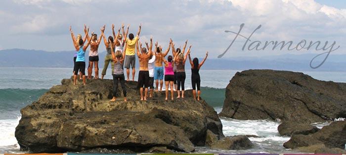 Pavones-yoga-retreat