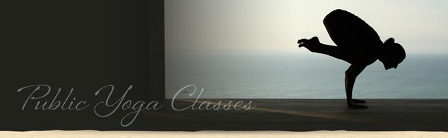 pavones-Yoga-Center-Yoga-Class
