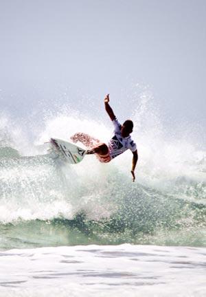 casa-zen-surfing