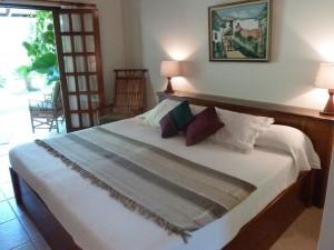 Hotel-Magellan-Inn