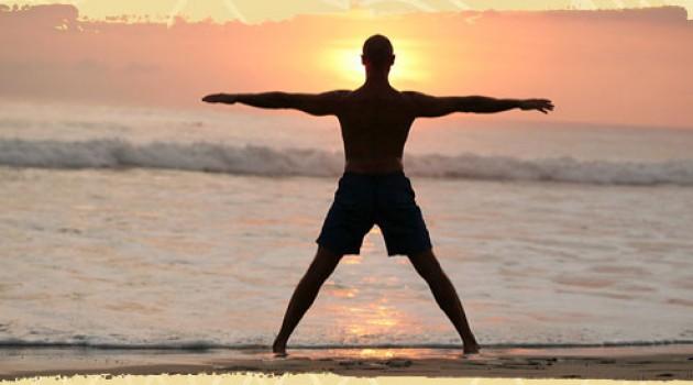 Nosara Yoga Institute