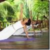 Sivana Yoga