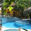 Costa Rica Surf Institute