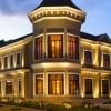 Top 3 Hotels in San Jose