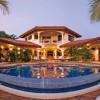 Top 5 Hotels in Guanacaste