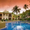 3 Best Hotels in Jaco