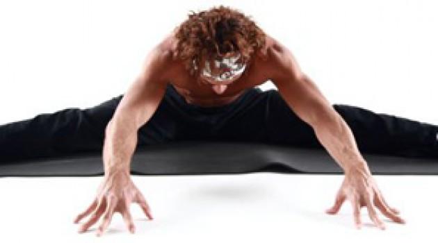 Krama Yoga Center