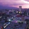 Most Popular Destinations in Costa Rica-San Jose