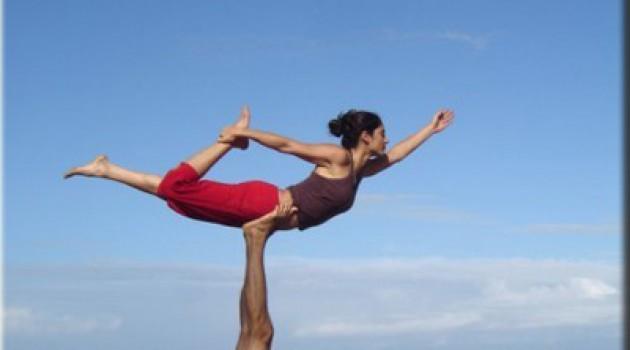 Yoga Mandir