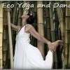 Yoga Rica