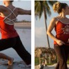 Asana Yoga Clothing