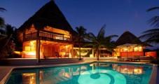 Boca Sombrero Surf and Yoga