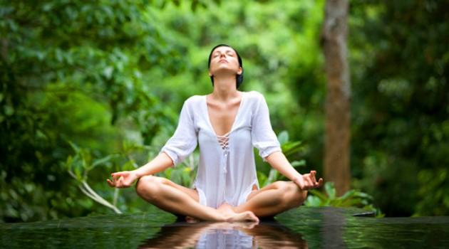 Great Yoga Teacher Training Centers in Costa Rica