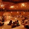 Pachamama Yoga Retreat