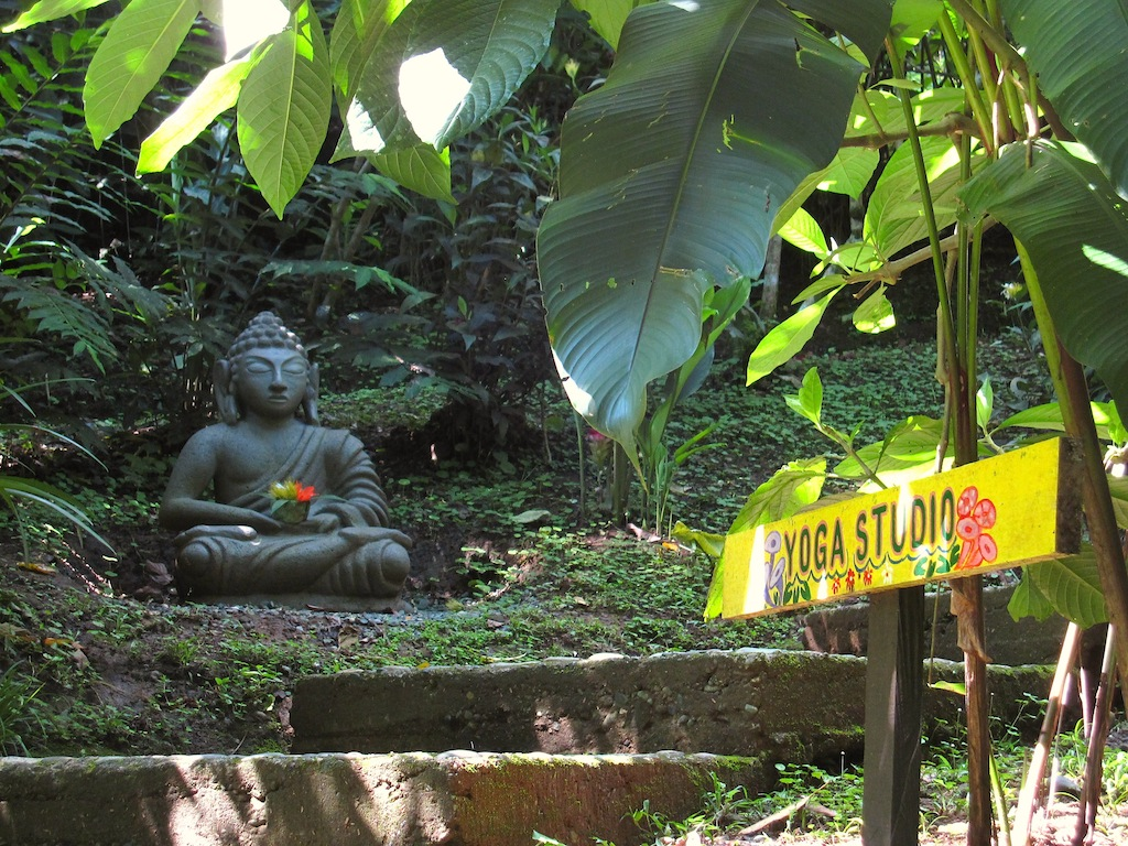 sculpter of buddha
