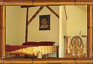vida-asana-yoga-retreat-studio