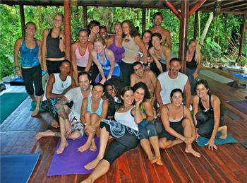vida-asana-yoga-retreat