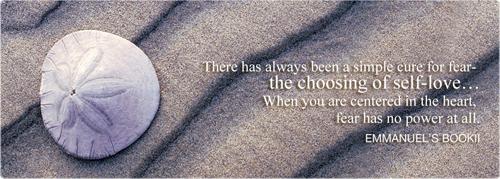 quote Emmanuel BoolII