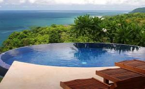 Costa Rica Yoga Retreat Center