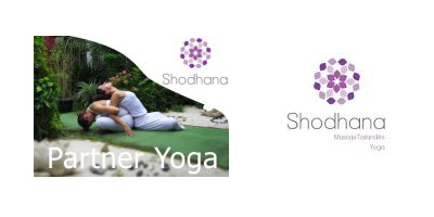 shodhana partner yoga