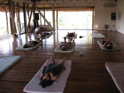 acupuncture at nosara wellness