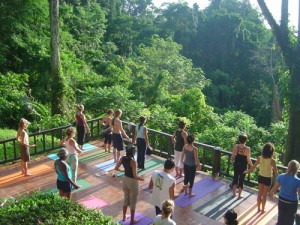 Samasati-nature-retreat