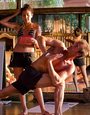 a-practitioner-doing-yoga-a