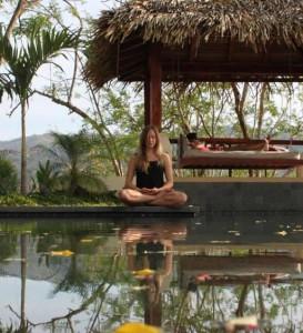 woman-doing-meditation-at-M