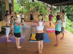 yoga-retreat-at-Anamaya-Yog