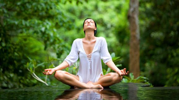 Best-Yoga-Teacher-Training-Programs-in-Costa-Rica