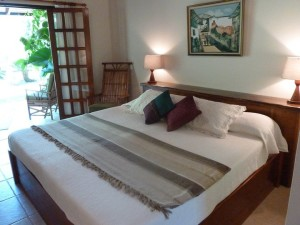 Hotel-Magellan-Inn-accommodation