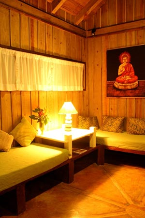 pranamar_villas_rooms