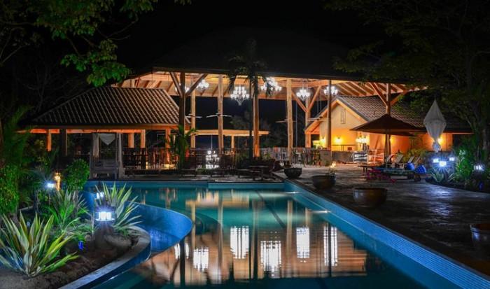 Bodhi-Tree-Yoga-Resort